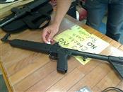 KEL TEC Rifle SUB 2000